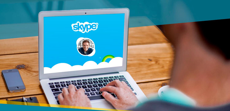 Обучение английскому через скайп бесплатно бесплатной обучение бакалавриат